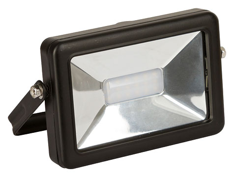 LED-Beleuchtung