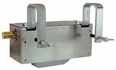 Einhänge Schwimmerventil Modell 513
