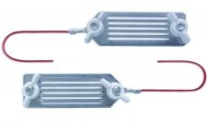 Bandkupplung
