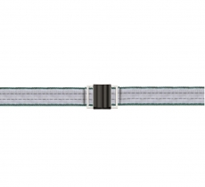 Bandverbinder 40 mm Bänder