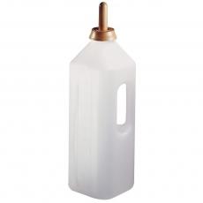 Kälberflasche 2 Liter