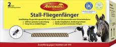 Aeroxon Stallfliegenfänger