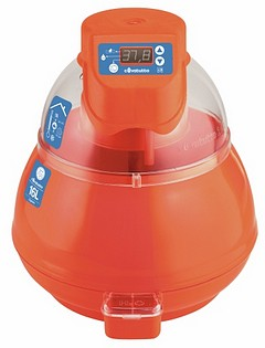 Brutautomat Covatutto 16 L Digital