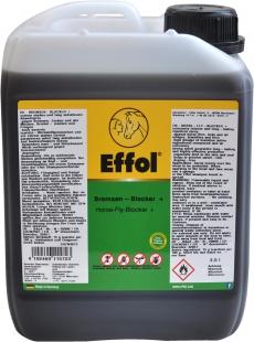 Effol Bremsen Blocker + 2500 ml