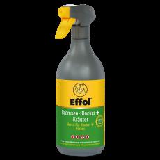 Effol Bremsen Blocker + Kräuterduft 750 ml