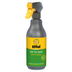 Effol Anti Fly 500 ml