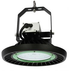 LED Hallenstrahler 200 Watt