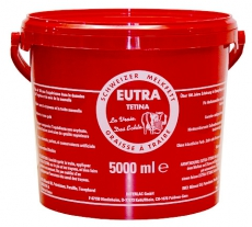EUTRA Melkfett 5L