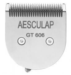Scherkopf für Schermaschine Akkurata GT405