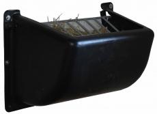 OK Plast Heuspender Slow Feeder Modell 599