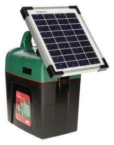 AKO Solar Set 5 Watt