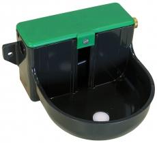 Schwimmer-Tränkebecken Modell 125