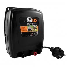 Ellofence M300 - 230V Weidezaungerät