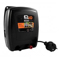 Ellofence M500 - 230V Weidezaungerät