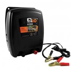 Ellofence A200 - 12V Weidezaungerät