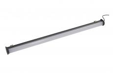 LED Feuchtraumleuchte 150 cm 55 W
