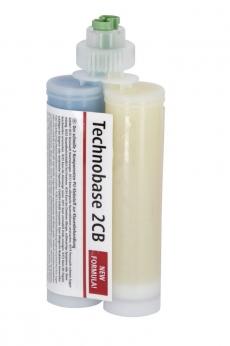 Technobase 2CB New Formula Kartusche 200 ml