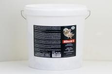 Milbozid S Pulver Kieselgur 2 kg