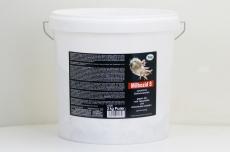Milbozid S Pulver Kieselgur 10 kg