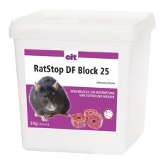 CIT RatStop DF Block 25
