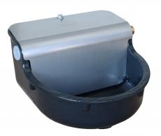 Schwimmer-Tränkebecken MINICUP Modell 127K