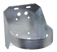 Schutzbügel für Modell 1220
