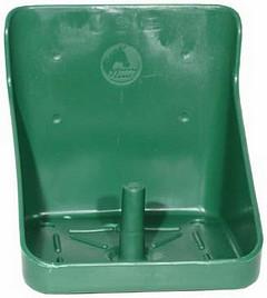 Lecksteinhalter OK-Plast Modell 115