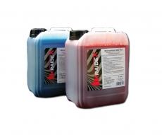 Milchzelltest RAIDEX Kanister 5 Liter