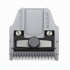 Favorita-Scherkopf GH700 0,05 mm