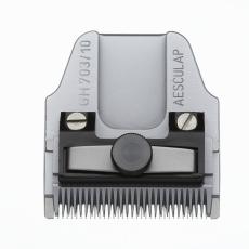 Favorita-Scherkopf GH703 0,1 mm