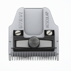 Favorita-Scherkopf GT730 0,5 mm