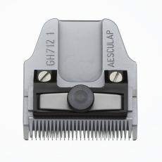 Favorita-Scherkopf GH712 1 mm