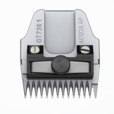 Favorita-Scherkopf GT736 1 mm