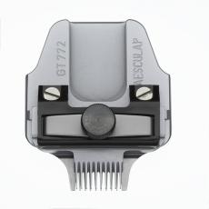 Favorita-Scherkopf GT772 0,7 mm