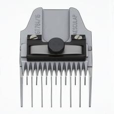 Favorita-Scherkopf GT784 16 mm