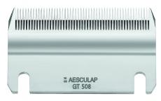 Aesculap-Schermesser GT 508
