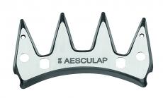 Aesculap-Schermesser GT 578