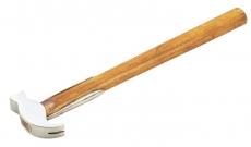 Hufbeschlaghammer Standard