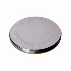 Batterie für Fieberthermometer Flex-Express