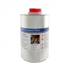 GEWA FIT Flüssigkeit 500 ml