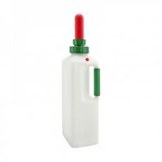 Kälberflasche Spezial 3 Liter