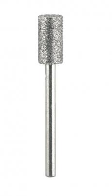 Schleifkörper Ø 7 mm