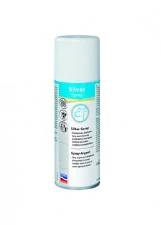Aloxan Silberspray 200ml