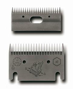 Lister Schermesser A 106