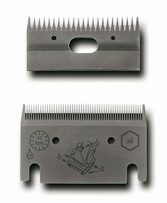 Lister Schermesser A 1253