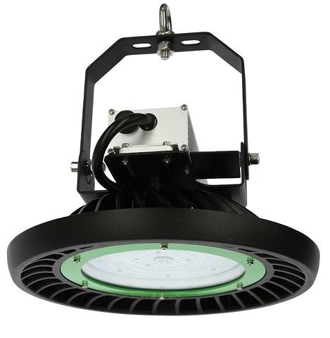 led hallenstrahler 200 watt. Black Bedroom Furniture Sets. Home Design Ideas