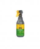 Effol Mähnen Schweif Liquid 500 ml