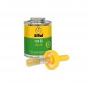 Effol Huf Öl mit Pinsel 475 ml