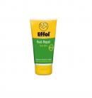Effol Haut Repair Tube 150 ml