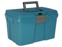 Putzbox Modell Siena